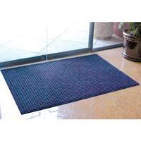 Royale Indigo Blue Barrier Mat