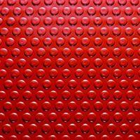 Flexi Button Clay