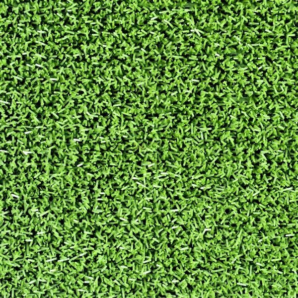 Astroturf Classic Green 17mm thick Artificial Grass Flooring
