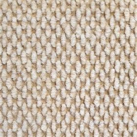 Textra Bamboo Beige