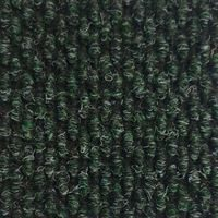 Textra Forest Green