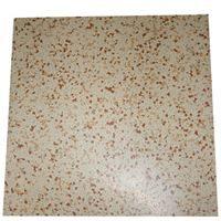 Status Quo Apricot vinyl tiles