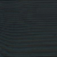Pathfinder Fine Ribbed Rubber Matting 12mm thick