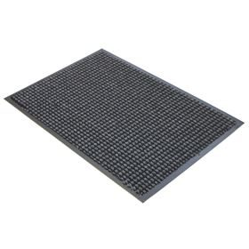 Prestige Granite Barrier Mats
