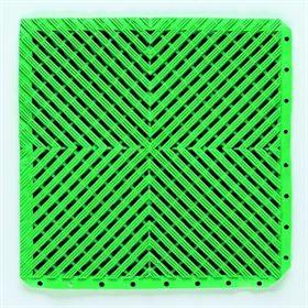 Surefloor Green