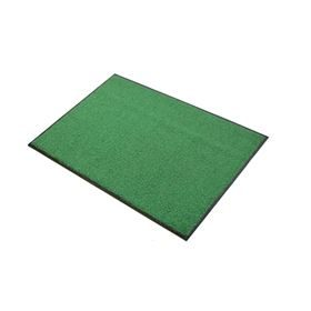 Warrior Kelly Green Barrier Mats