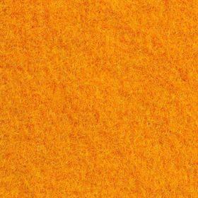 Ingenius Orange