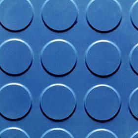 Dark Blue 3mm