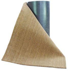 20mm PVC Backed Coir Matting