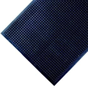 Bubble Mat Anti-Fatigue Standing Mat