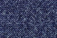 Superguard Blue Graphite