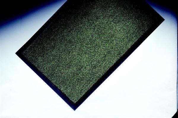 Kum-Kleen-Green_Dark Green Mottle