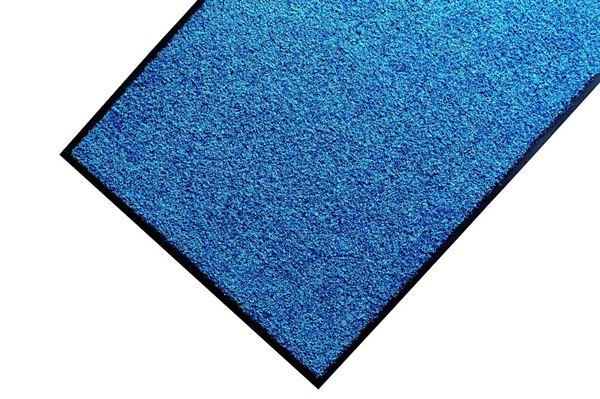 M231 Warrior II Royal Blue
